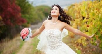 טבעות נישואין – איך בוחרים טבעת בהנאה?