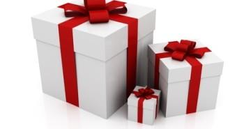 מתנות ליום הולדת שכדאי לכם לקנות