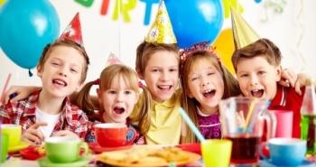 הפעלות ליום הולדת – אין חגיגה בלי הפעלה