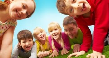 תושבי אור עקיבא והסביבה? אל תפספסו: הצגות ילדים באור עקיבא