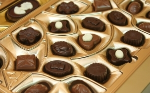 סדנת שוקולד בלתי נשכחת עם הילדים