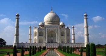 הודו לא מה שהכרת
