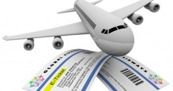 """טסים לחו""""ל? שווה לעשות ביטוח נסיעות"""