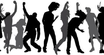 ריקוד בת מצווה – חגיגה אמיתית לנערה הצעירה