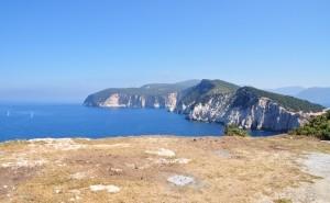 יתרונות לחופשה במסגרת וילות נופש ביוון