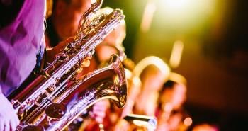 למה כדאי ללמוד לנגן בסקסופון