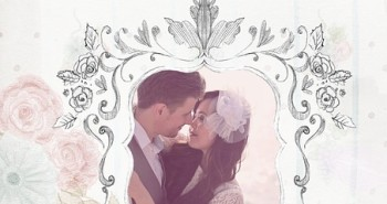 הזמנות לחתונה – כל המידע החשוב שכדאי לקבל בזמן ארגון חתונה