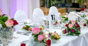 חתונה בירושלים – גן או אולם?