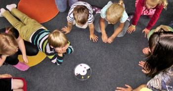 הפעלות לגני הילדים: טיפים חשובים