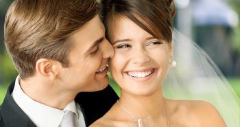 5 טיפים לארגון חתונות