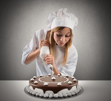 עוגות מעוצבות ליום הולדת