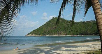קופנגן – הצד האחר של האי שלא הכרתם