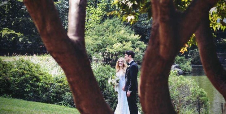 יתרונות של חתונה בתל-אביב