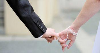 סיפורי ההצלחה של חתונה בטבע