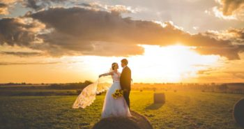 חתונה – האירוע החשוב בחיינו