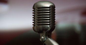 שירה בציבור בירושלים – מתי זה מתאים?