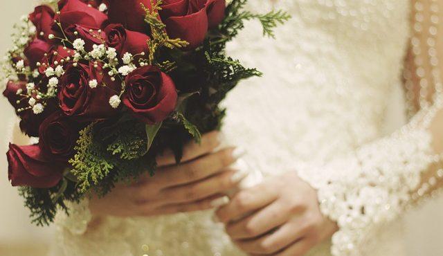 פרחי קליפורניה – הזמנת פרחים ישירות מהבית