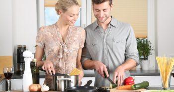 ציוד למטבח המוסדי – מה אתם צריכים לדעת?