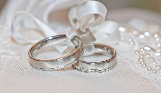 כל הסיבות להתחתן בטרויה