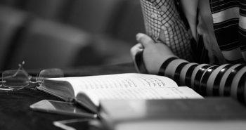 תפילין לבר מצווה – איך בוחרים?