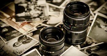 צילום אירועים – כך תבחרו צלם מתאים