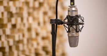 הקלטת שיר לבר מצווה בתוך זמן קצר