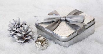 אתר מתנות שחובה להכיר