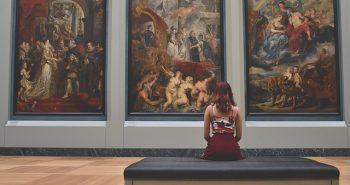 מה באמת צריך לדעת על בניה והקמת תערוכות?