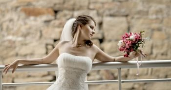 מעצבת שמלות כלה בתל אביב – כך תהיו מיוחדות