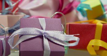 מתנות לראש השנה – חושבים חכם