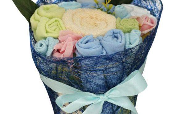 מתנות לידה