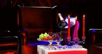 מסיבת רווקות – 10 טיפים לשושבינה הנאמנה