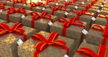 מחפשים רעיון למתנה מקורית? קבלו 5 רעיונות מקוריים