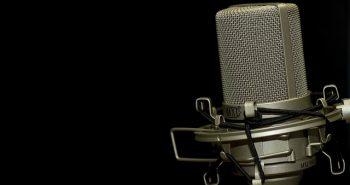 הקלטת שיר לבת מצווה – איך זה עובד?