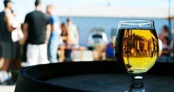 השכרת ברז בירה - כי לא חייבים לשלם גם על הבריסטה!