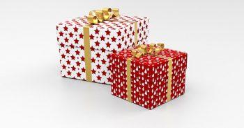 לפני החגים, אלו המתנות ששווה לתת לעובדים שלכם