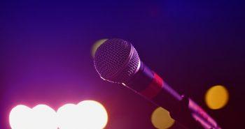 איך תבחרו זמרת לאירועים