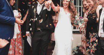 סיפור יום החתונה המיוחד שלי מול הים