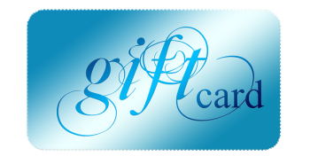 זכות בחירה למתנות לעובדים: שוברים במקום מתנות
