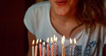 יום הולדת לגיל 5 – מה ההמלצות?