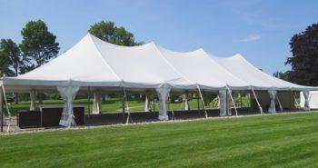 מה צריך לדעת על אוהל לשבת חתן?
