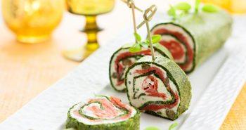 סושי פירות – בריא, מתוק וכיפי