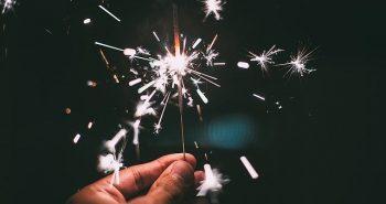 אטרקציות לאירועים – למה זה משתלם לנו?