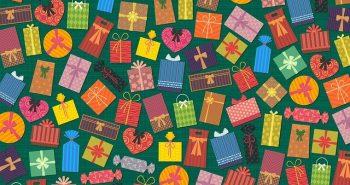 """מתנות לפורים – בארץ או באתרי הקניות בחו""""ל"""