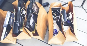 מתנות למשרד – מה אנחנו יכולים לקנות ללקוחות שלנו