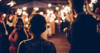 כל המיתוסים שמפחידים אתכם על חתונות בחורף