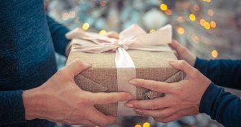 רעיונות למתנות יוקרתיות לאישה