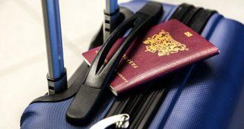 """מטיילים בחו""""ל: אלו המדינות שצריך להוציא עבורן ויזה"""