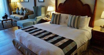 רוצים להחליף את המיטה הזוגית- מה חשוב לבדוק?