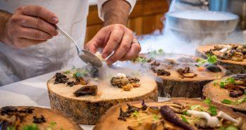 ארוחת שף בבית – האם ארוחת שף בבית – האם זה בטוח בימי קורונהזה בטוח בימי קורונה